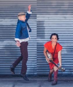Evie Ladin dance mid res