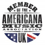 The Americana Music Association UK