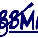 British Bluegrass Music Association