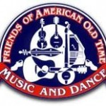 Friends of American Old Time Music & Dance
