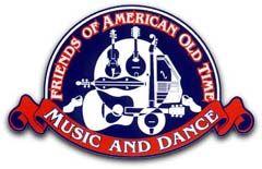 musicanddance