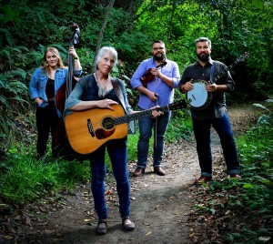 LaurieLewis& the RightHands2019 cropped hi res - Copy (3)